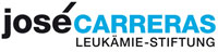 Deutsche José Carreras Stiftung e.V.